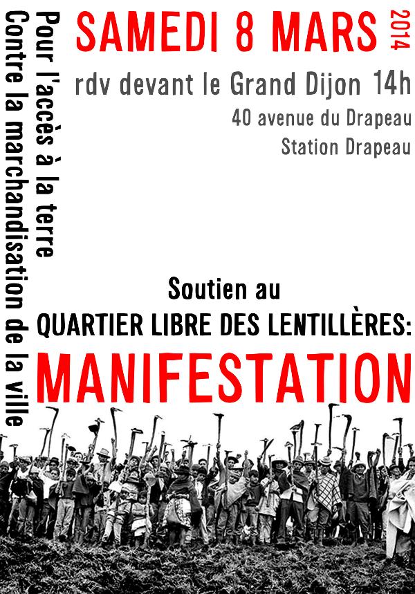 manif_8-mars-Lentilleres-diff-WEB