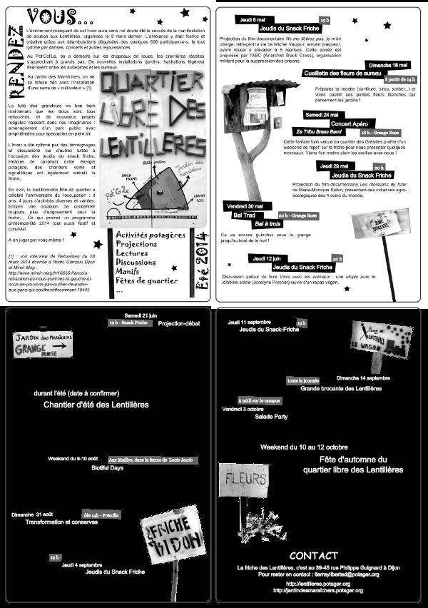 pp1-2-3-4_pgm_ete2014-WEB